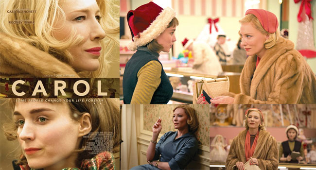 Carol_topcinema_movie