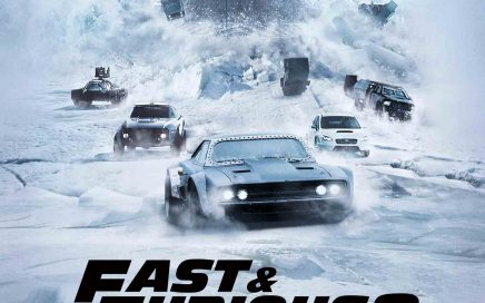 ALBUM-COVER-FastFurious