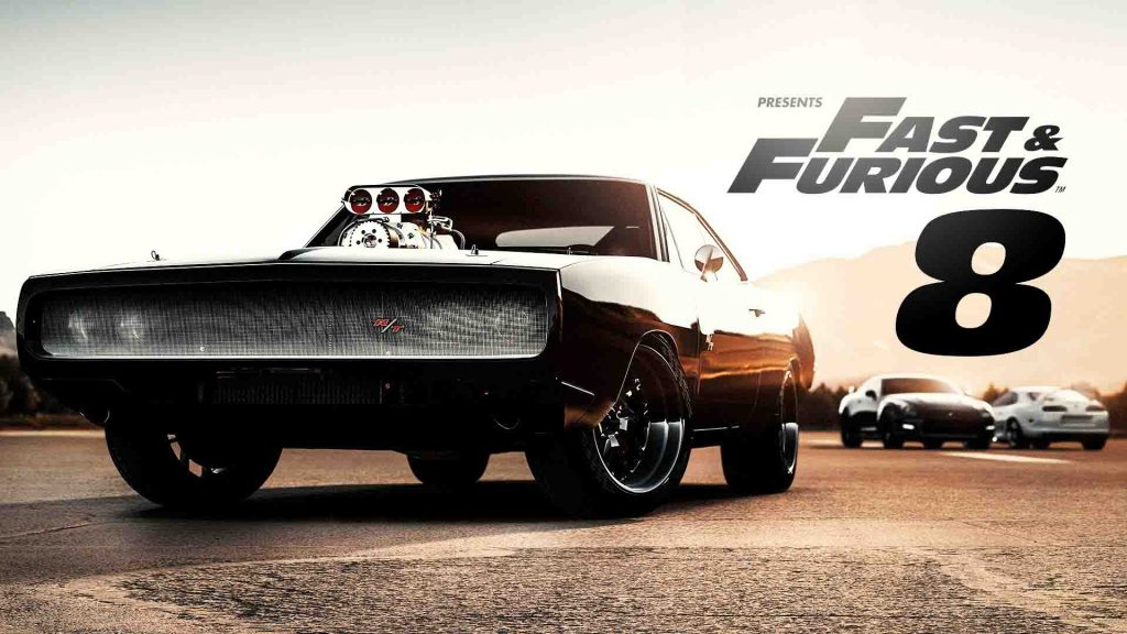 fast-and-furious-pre