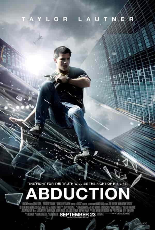 cover movic ABDUCTION