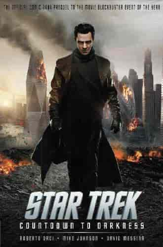 cover movie star trek