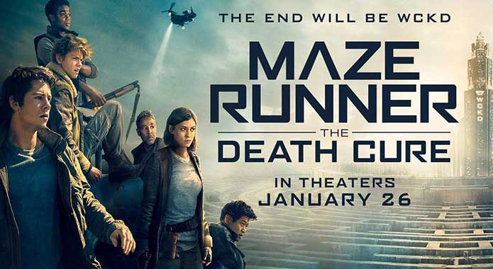 Maze-Runner-The-Death-Cure-