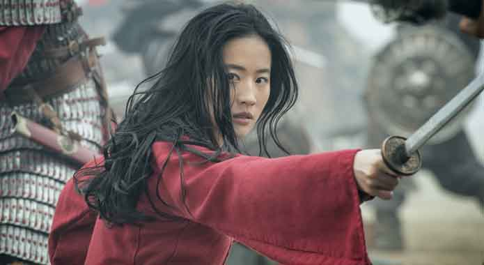 news-site-Disney-was-criticized-for-making-the-movie-Mulan-to-please-China