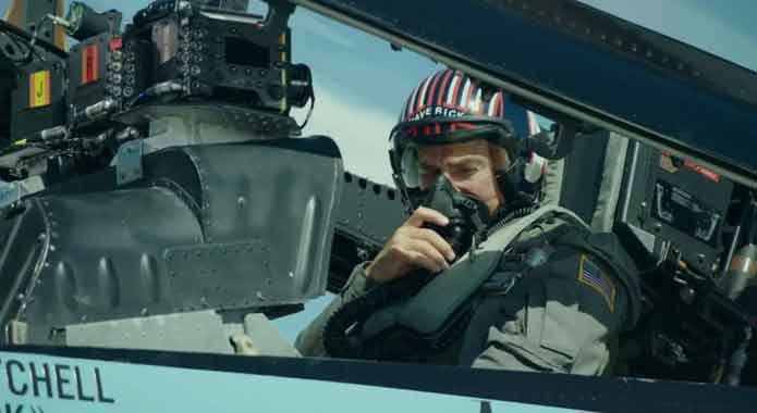 news-site-Tom-Cruise-surprises-fans-with-leading-Gun-trailers